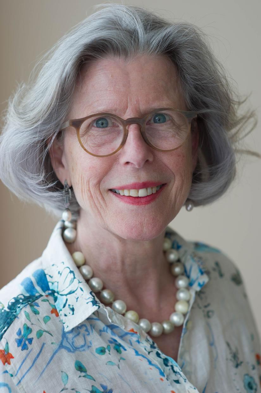 Marijke Wiertsema-Holtland